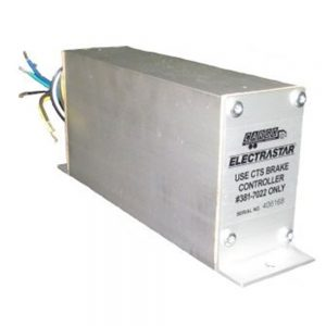 Electrastar C/W Controller
